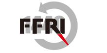 標的型攻撃対策ソフト 「FFRI yarai」
