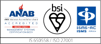 BSIジャパンのホームページへ
