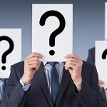 個人情報の利活用「個人情報匿名化ソリューション」