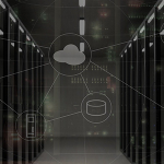 データ連携EAI「DataSpider Servista」